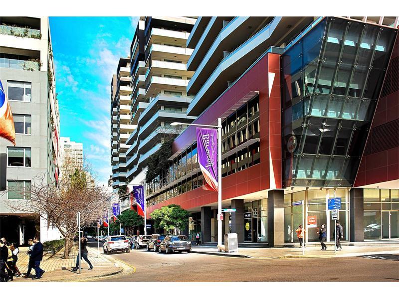 Lots 8&9/1-17 Elsie Street BURWOOD NSW 2134