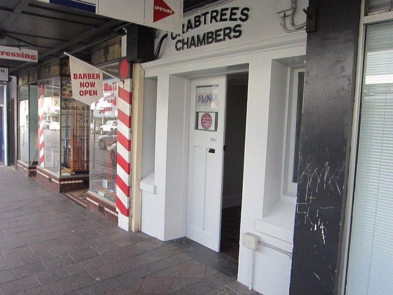 96-102 St John Street LAUNCESTON TAS 7250