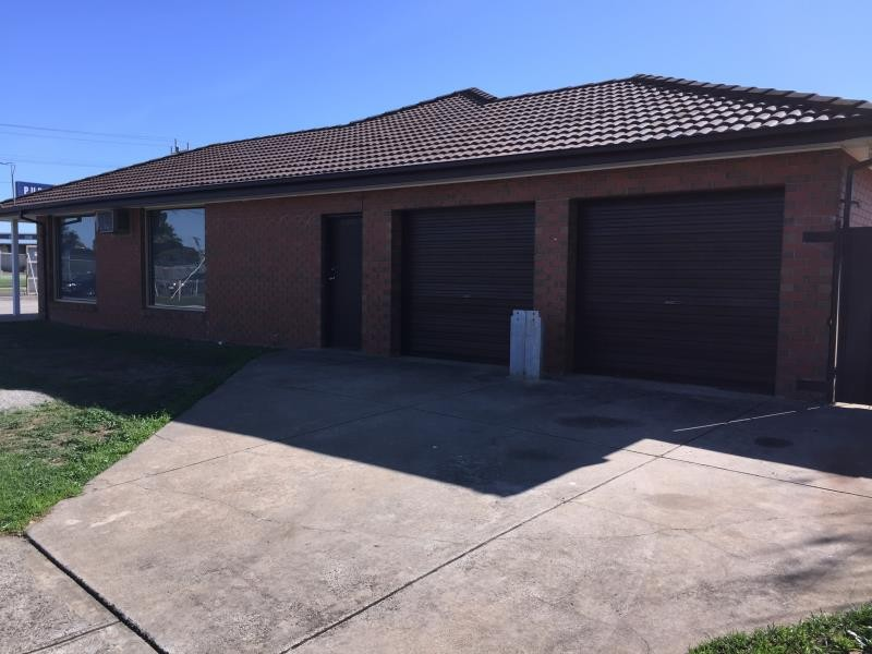 22 Bethany Road HOPPERS CROSSING VIC 3029