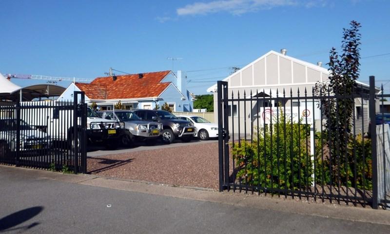 BELMONT NSW 2280