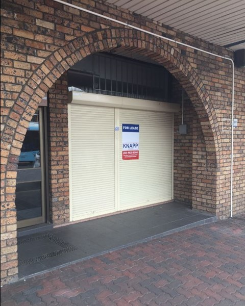 47/37-53 Dumaresq Street CAMPBELLTOWN NSW 2560