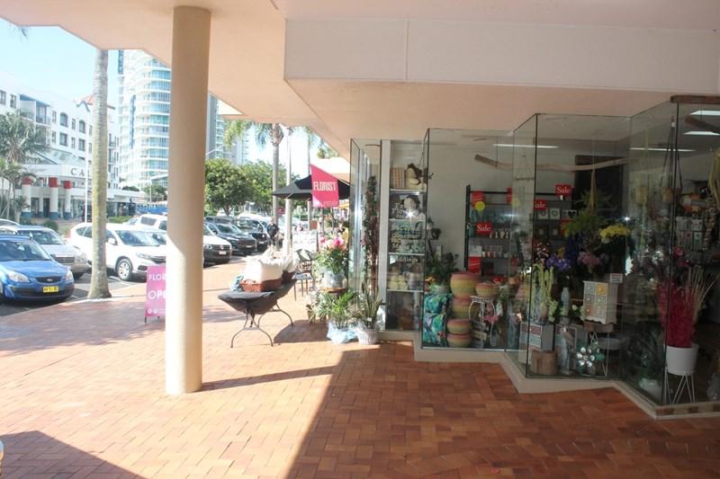 13/118 Griffith Street COOLANGATTA QLD 4225