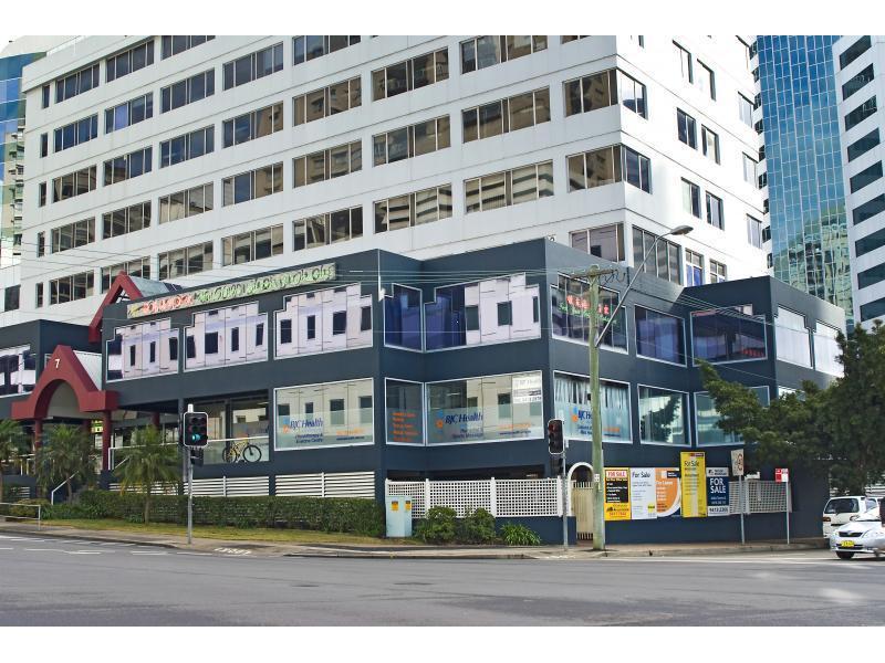 7 Help Street CHATSWOOD NSW 2067