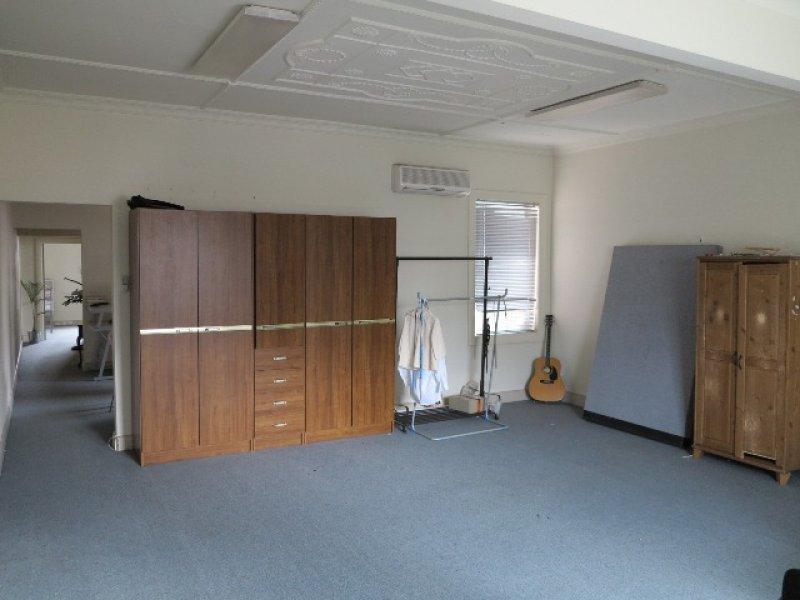 2/436 Waverley Road MALVERN EAST VIC 3145