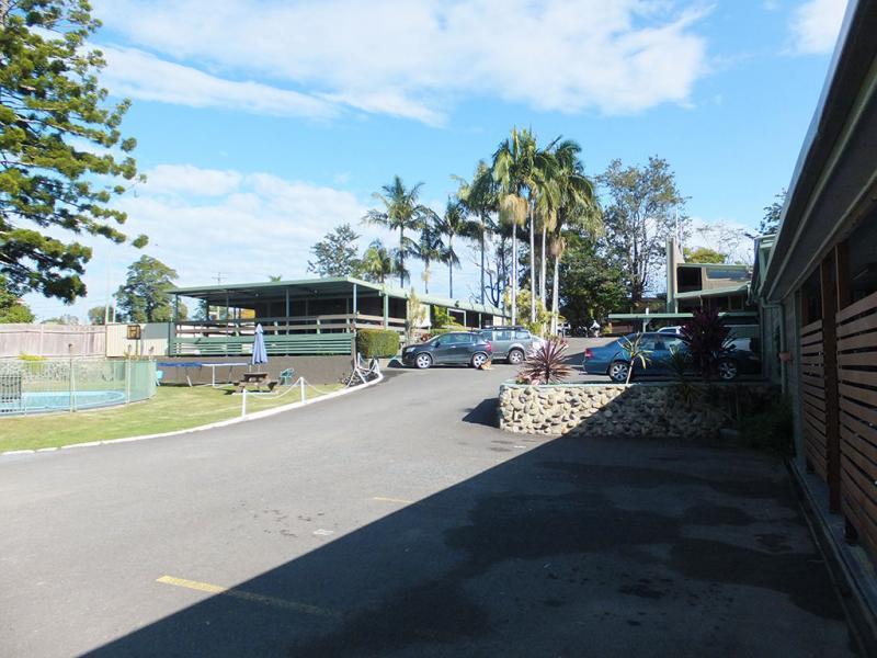 13 Lachlan Street KEMPSEY NSW 2440