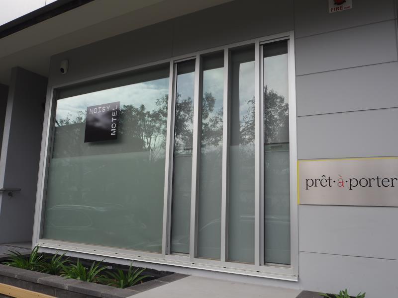 Office/ 48 Porter Street PRAHRAN VIC 3181