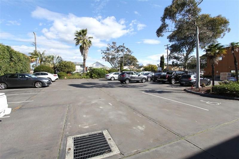 29 Monro Avenue KIRRAWEE NSW 2232
