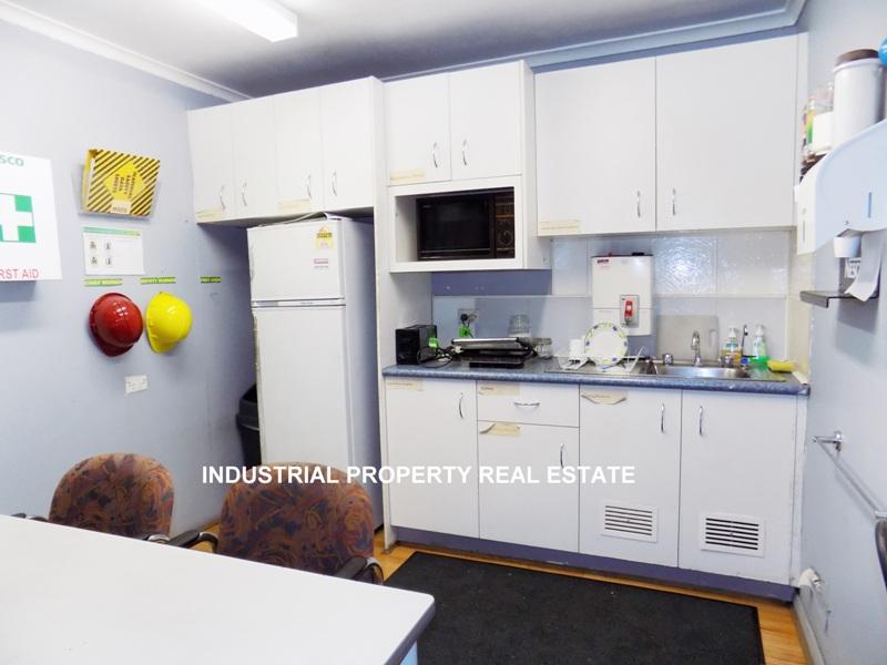 SMITHFIELD NSW 2164