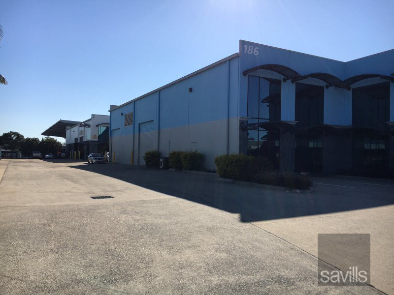 1/186 Granite Street GEEBUNG QLD 4034