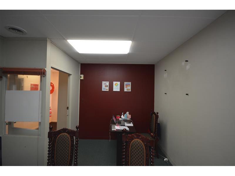 Suite 2, 9 Field Street ADELAIDE SA 5000
