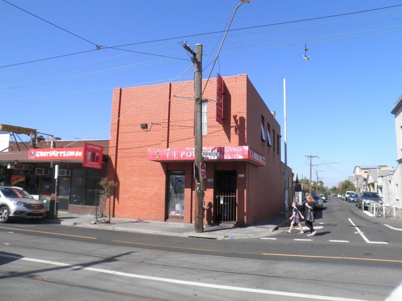 346 Victoria Street RICHMOND VIC 3121