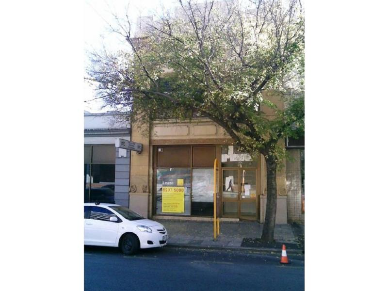 72- 78 Currie Street ADELAIDE SA 5000