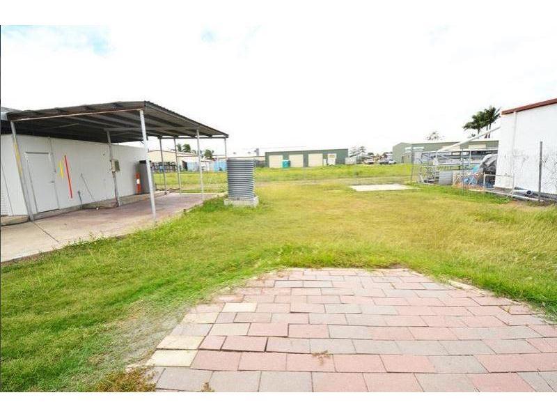 6 Exhibition Avenue BILOELA QLD 4715