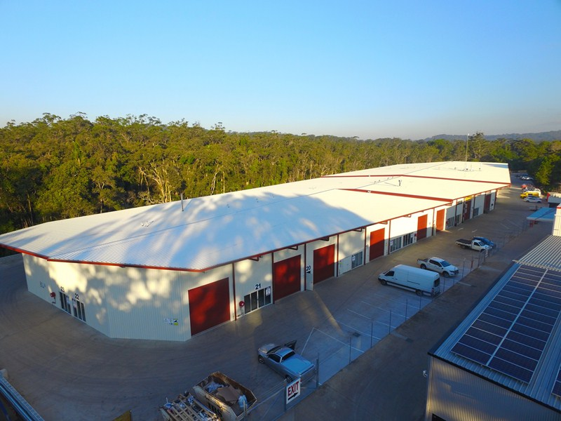 24/7172 Bruce Highway FOREST GLEN QLD 4556