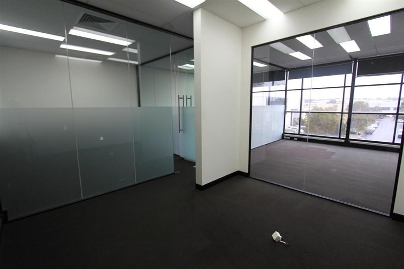 Level 2, 1/12-14 Northumberland Drive CARINGBAH NSW 2229