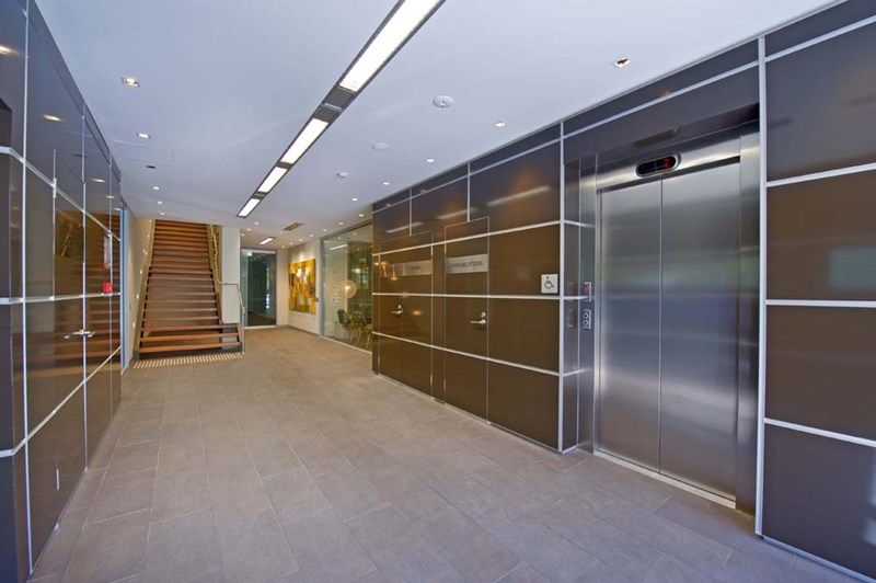 Suite 105/1 Cassins Avenue NORTH SYDNEY NSW 2060