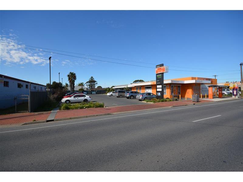 58-60 Hanson Road WOODVILLE GARDENS SA 5012