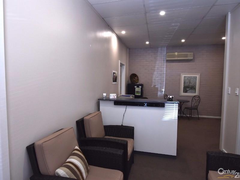 BOWRAL NSW 2576