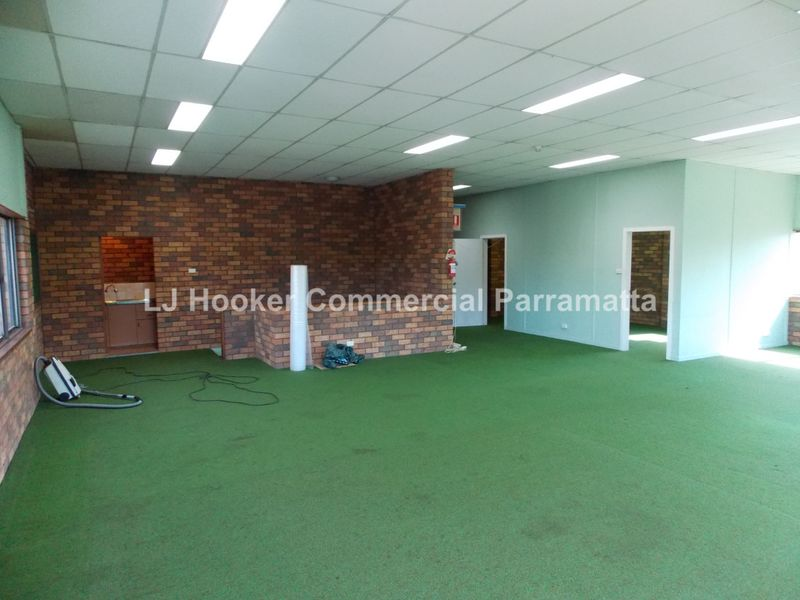 18-20 Bridge Street RYDALMERE NSW 2116