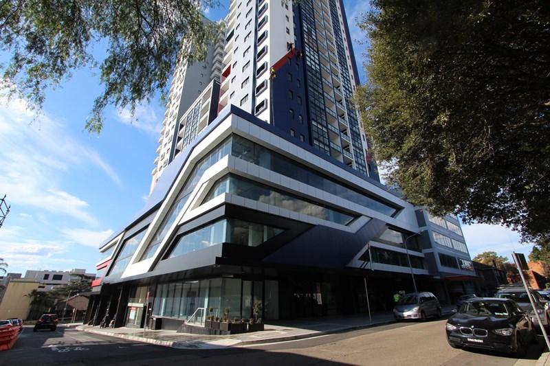 11-15 Deane St BURWOOD NSW 2134