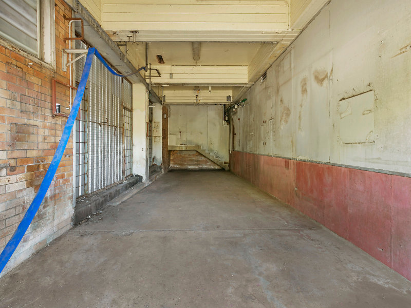 13/57-73 Brook Street NORTH TOOWOOMBA QLD 4350