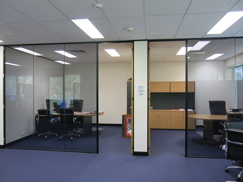 26 / 27 - /5-7 Inglewood Place BAULKHAM HILLS NSW 2153
