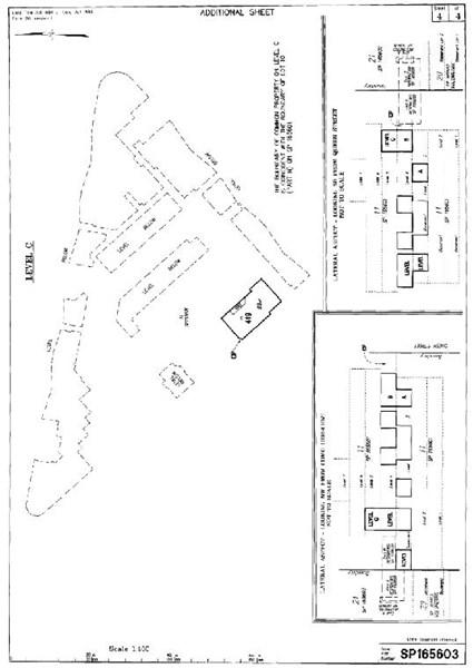 1 Como Crescent SOUTHPORT QLD 4215