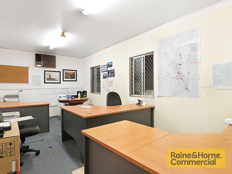 29 Filmer Street CLONTARF QLD 4019