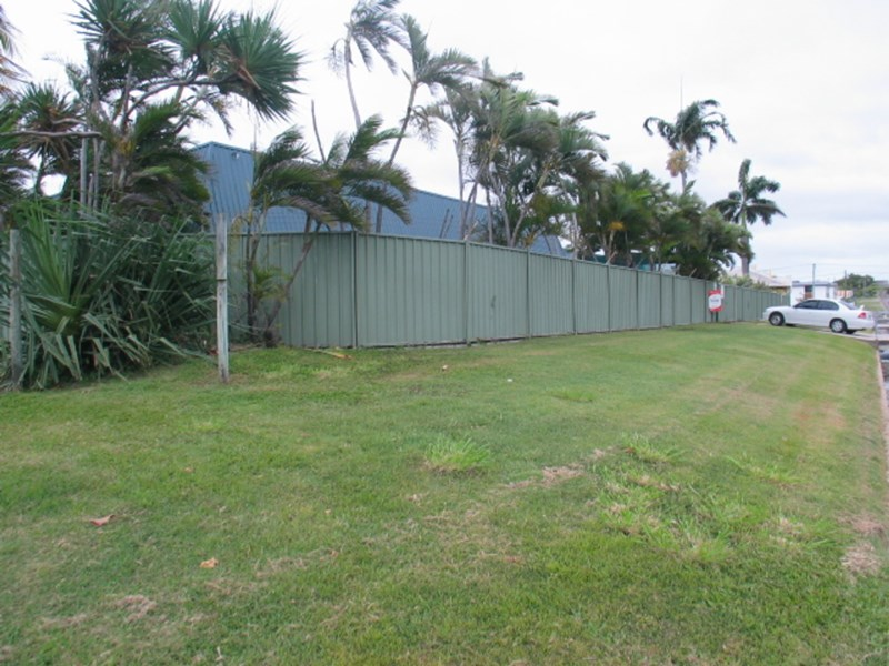 60 Williams Street BOWEN QLD 4805