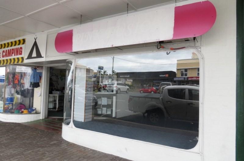 2/39 Powell Street BOWEN QLD 4805