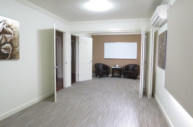 54 Herbert Street BOWEN QLD 4805