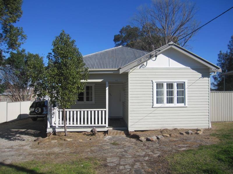 143-147 Orchardleigh Street GUILDFORD NSW 2161