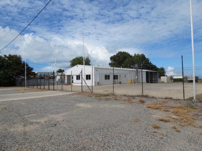 3/57 George Street BOWEN QLD 4805