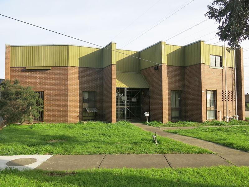 1/13 Aylward Avenue THOMASTOWN VIC 3074