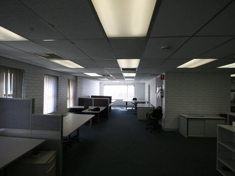 Offices 1 /31-33 Hindley Street ADELAIDE SA 5000