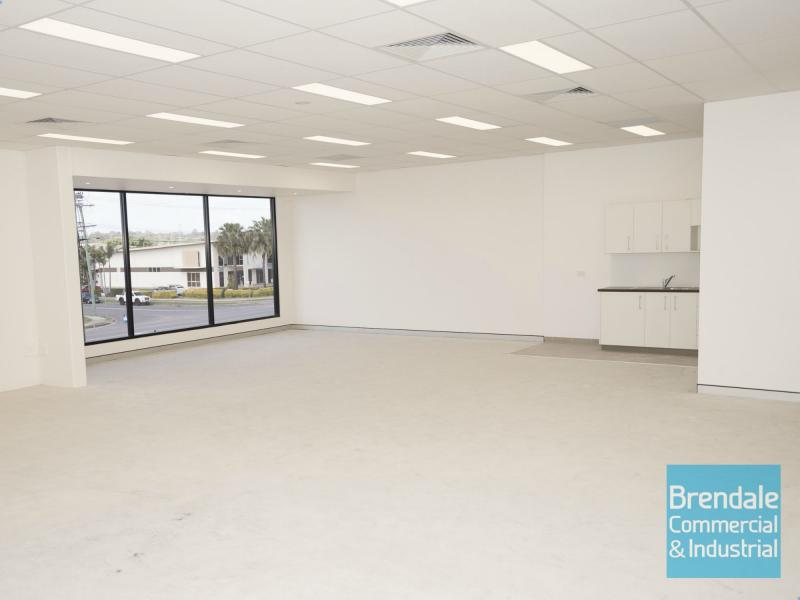 1B/133 South Pine Road BRENDALE QLD 4500