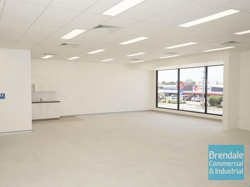 1C/133 South Pine Road BRENDALE QLD 4500