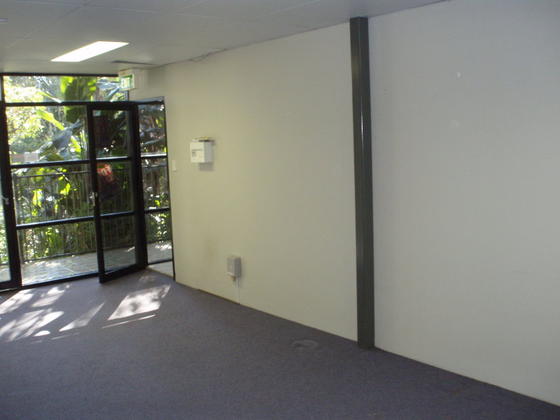 CROMER NSW 2099