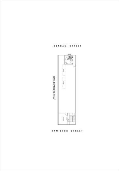 77 Denham Street TOWNSVILLE CITY QLD 4810