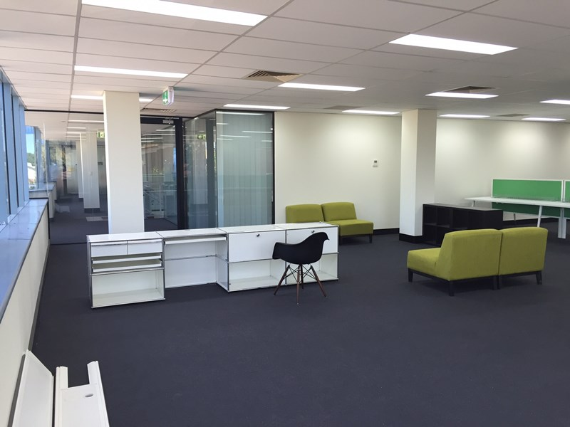 MASCOT NSW 2020