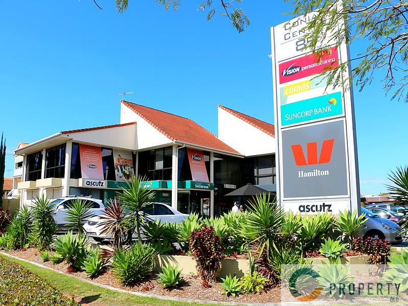 85 Racecourse Road HAMILTON QLD 4007