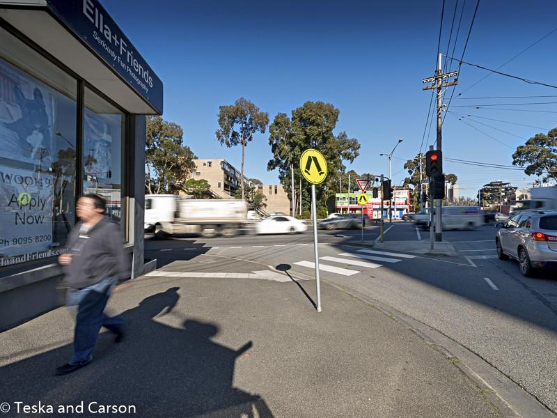 59-61 Park Street SOUTH MELBOURNE VIC 3205