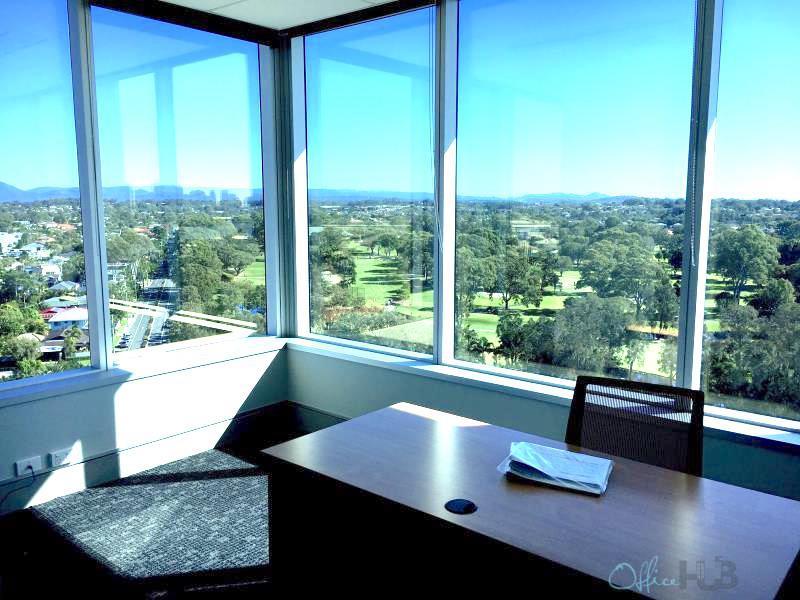 12/1 Corporate Court BUNDALL QLD 4217