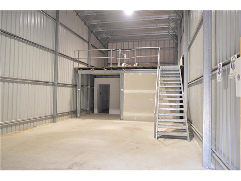 (Unit 9)/32 Templar Place BENNETTS GREEN NSW 2290