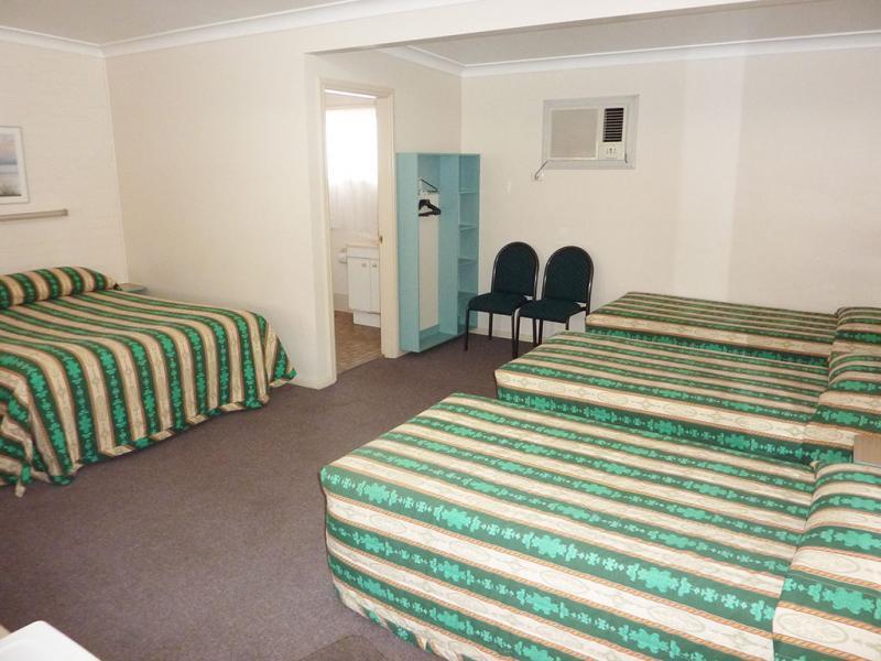 DUBBO NSW 2830