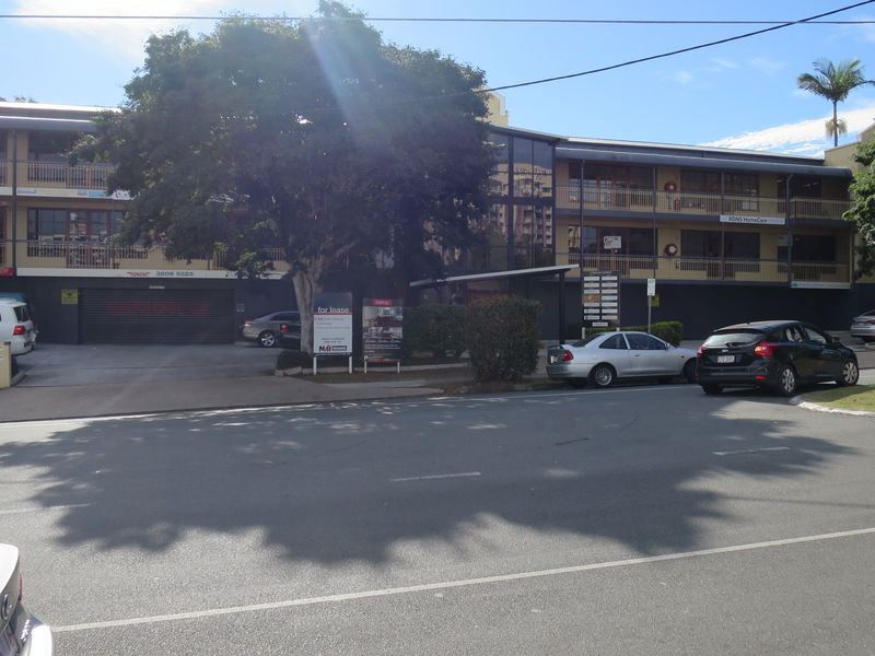 4/6-8 Vanessa Boulevard SPRINGWOOD QLD 4127