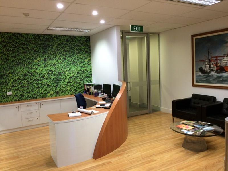 Suite 3.10/4 Ilya Avenue ERINA NSW 2250