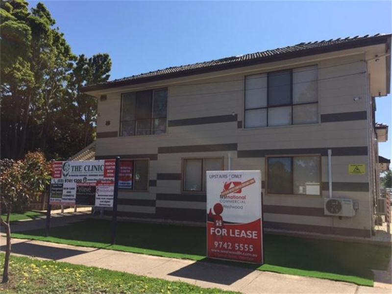 15b Princes  Highway WERRIBEE VIC 3030