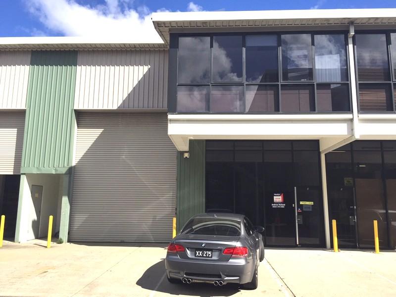 5/20 Narabang Way BELROSE NSW 2085