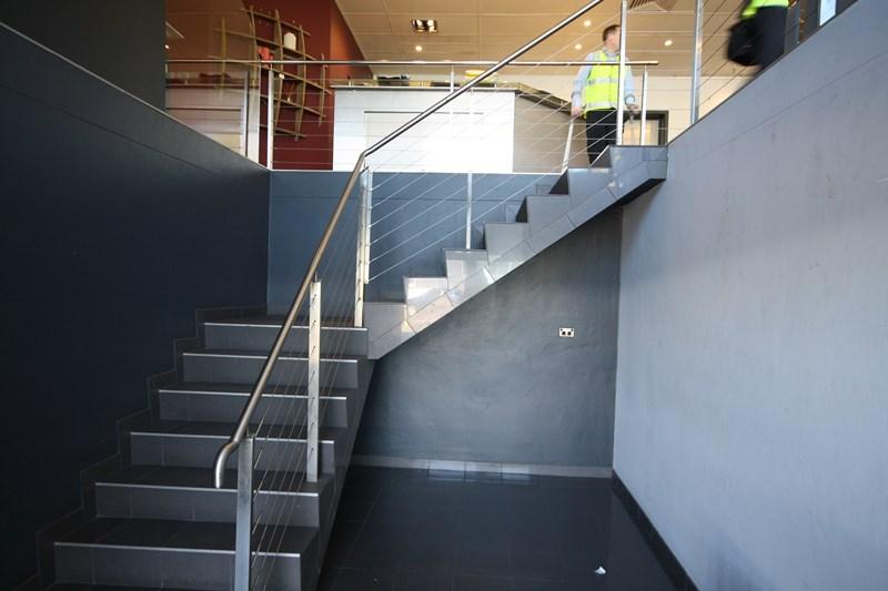 3-5 Seville Street FAIRFIELD EAST NSW 2165